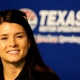 Danica Says Going With A Winner Is A Top Priority For Future