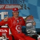 Records, Dull Racing Are Hot Topics At RIR
