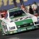 Schumacher, Force Hood Tops At Supers