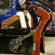 Woody: Nashville Not Into Punk Rock; NASCAR Shouldn't Be Either