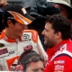 Pedley: Please, No Talk About Asterisks After Logano Victory
