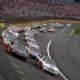 NASCAR Enacts New Restart Rules