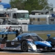 Ingram: Peugeot Will Need To Be More Than Just Fast at Le Mans
