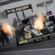 Schumacher Loses Top Tuner But Retains His Fastball