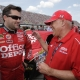 Tony Stewart's Relationship With His Father Is A Winner