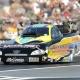 Top Fueler Antron Brown Still Best In West