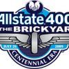 Report: Allstate Ends Brickyard Sponsorship