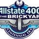 Fantasy Racing: Brickyard