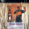 Schatz Crowned At Kings Royal
