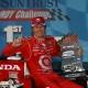 Sturbin: IndyCar Drivers To Get Pushy
