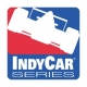 IndyCars Going To Brazil in 2010