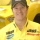 Jeg Heads West With Berth In Bag