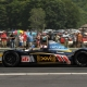 Pagenaud Punctures Brabham's Bid For Win At Lime Rock