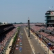 Pedley: The Brickyard Has Become A Classic