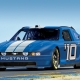 Mustang To Compete in Nationwide Series Next Season