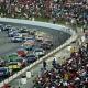 Indy Motor Speedway To Host Quadruple-Header in 2012