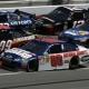 Restarts Could Turn Up Heat In Daytona