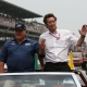 Resignation Adds To INDYCAR Ownership Saga
