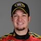 Truex To Move To Waltrip Racing In 2010