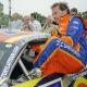 Villeneuve Gets Montreal Nationwide Ride