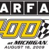 Fantasy Racing: Michigan