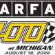 Fantasy Racing: Michigan