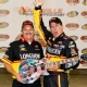 Minter: Ren and Ron Show Puts Spotlight On The Crew Chief