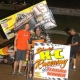 Schatz Wins Again in Ohio