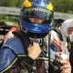 Highcroft's High Continues At Mosport