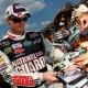 Q and A: Earnhardt Wants COT Changes