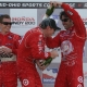 Ganassi Has Assembled An IndyCar Series Dream Team