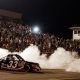 Minter: Hornaday Has Become King Of The Truck Series