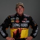 Hornaday Gets Fifth In Row