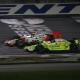 Ingram: Push-Button Racing Comes To Pass