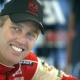 Woody: Jeremy Mayfield Case Is Heart-Breaking