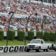 Drivers Offer To Help NASCAR With 2010 Scheduling