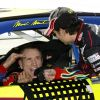 Harris: They Talk A Good Race Over At Hendrick Motorsports