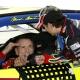 Harris: They Talk A Good Race Over At Hendrick Motorsports