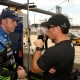 Sharp's Wreck Dulls Acura Hopes at Petit