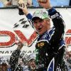 Bowyer Collects Dover Nationwide Win