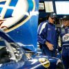 Tryson Defection Puts Busch, Penske In Awkward Spot