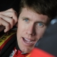 Harris: Will Edwards Reappear In Time To Win Championship?