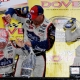 Jimmie Johnson Dominates At Dover, Moves In On Point Lead