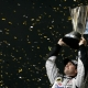 Woody: The Chase Is A NASCAR Success Story