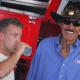 Woody: Is NASCAR In Need Of A Trust Buster?