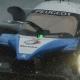 Petit Le Mans Not A Washout In Points Department