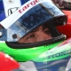 Franchitti Wins It All In IndyCar Finale At Homestead
