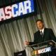 Ingram: NASCAR Realizes It's A Fiddle, Not A Violin
