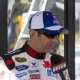 NASCAR Notes: Two-Tired Biffle Slips at Kansas