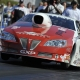 Mike Edwards Moves In On Pro Stock Title